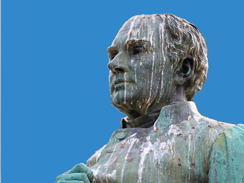 3_founding-fathers_archie-moore