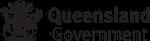 QLD-GOV-Logo-v3-150