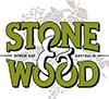 STONE&WOOD100