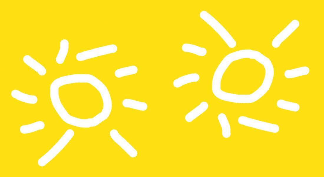 double-sun