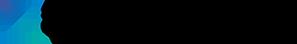 sq-logo-44