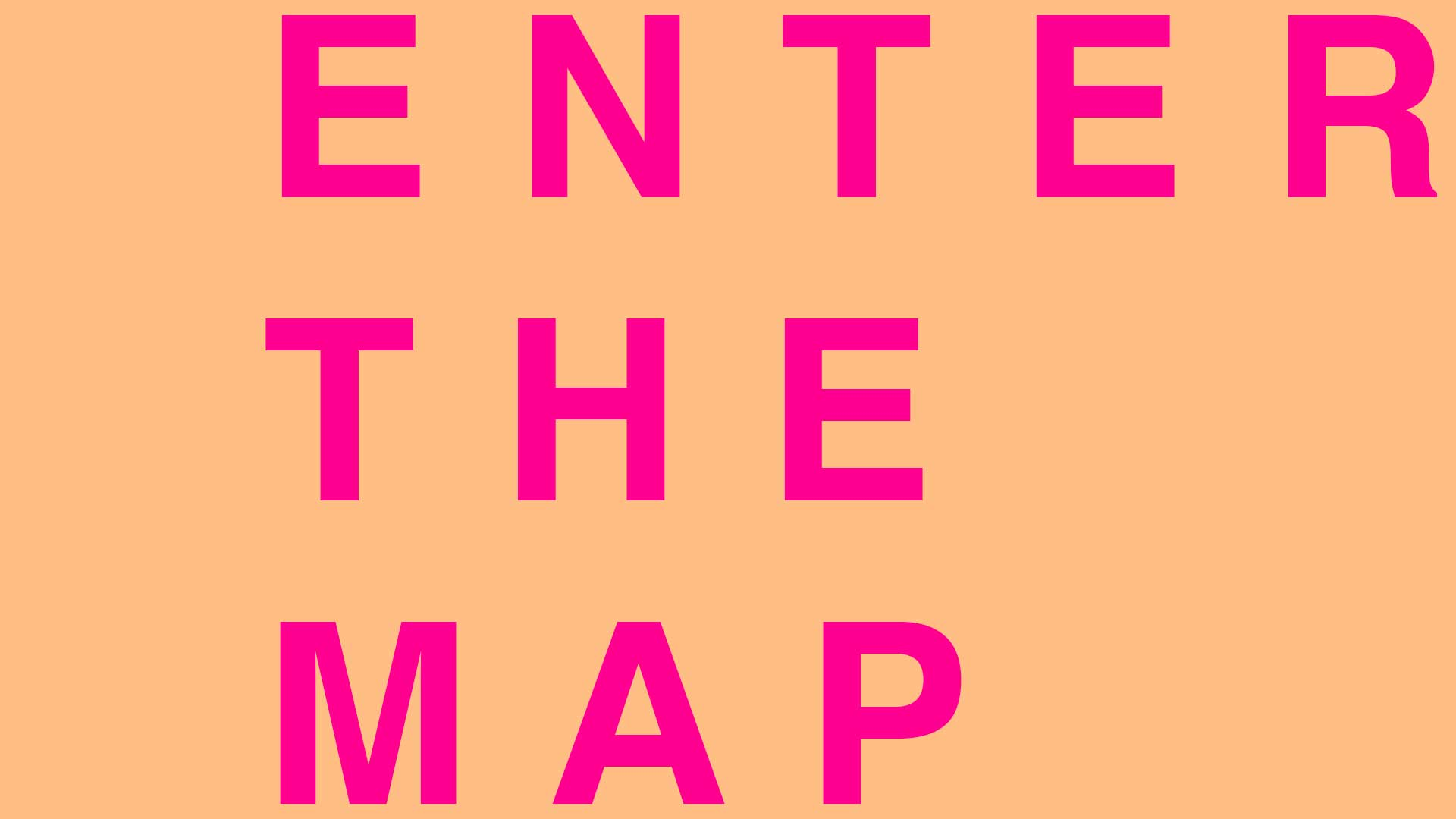 enter-the-map