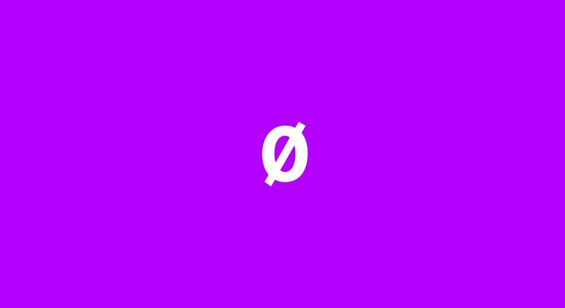 hero-image-pnp2_purple
