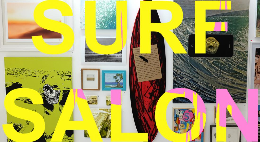 surf-salon-text-mask2